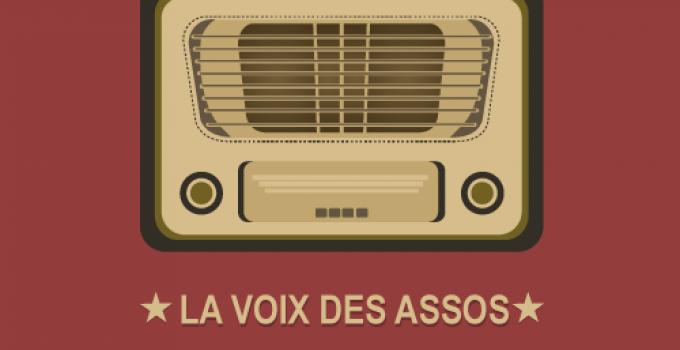 Radio Aviva interview Florence Bonno Présidente de Bâtir Au Féminin