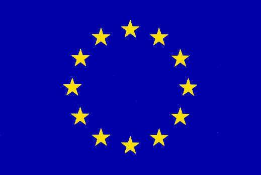 La UE acuerda la normativa aplicable al régimen económico de las parejas de nacionales de diferentes Estados
