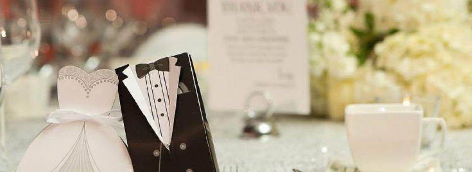 ob 9837a7 cadeau homme femme mariage Résultat Supérieur 100 Superbe Cadeau Pacs Homme Stock 2018 Sjd8