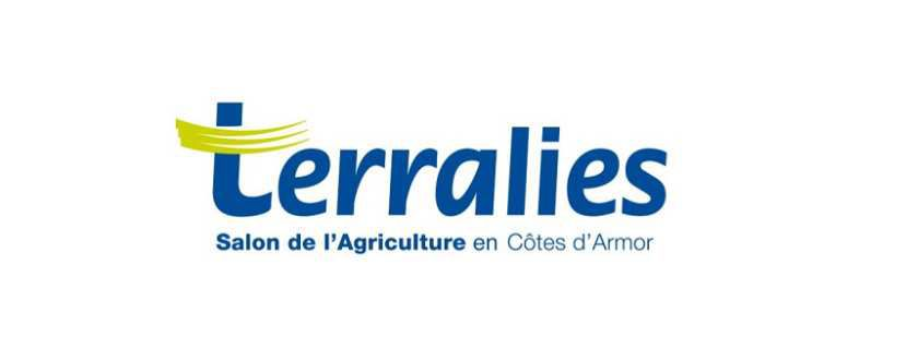 Terralies : inscription avant le 8 avril !