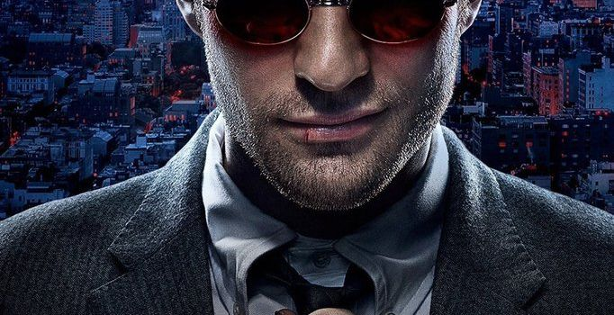 Critique Daredevil Saison 1