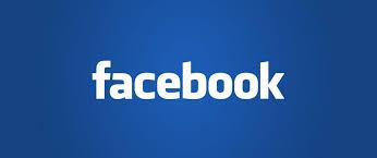 Une page Facebook pour Maxiactu