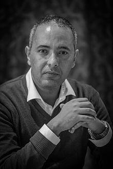 Kamel Daoud - Un lierre mental. Publié le 09/06/2016 à 12:16 | Le Point