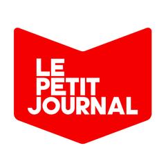 """""""Le Petit Journal """" va devenir hebdomadaire à la rentrée"""