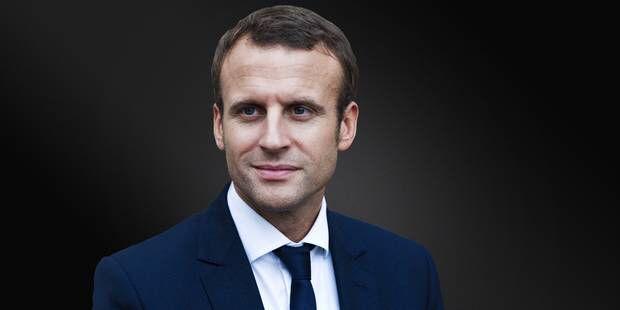 Entretien d'Emmanuel Macron sur TF1 : quelle audience pour le président ?