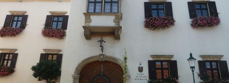 Jour 17, lundi 12 septembre : Bratislava - St Sébastian