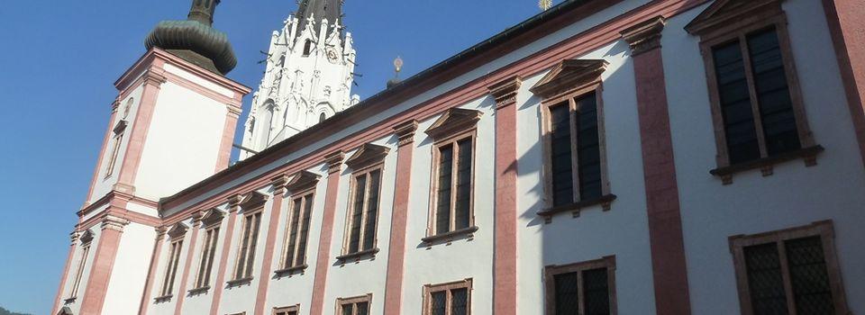 Jour 18, mardi 13septembre : St Sébastian – Hallstadt