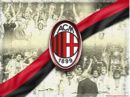 Comunicato Milan:El Shaarawy resta rossonero