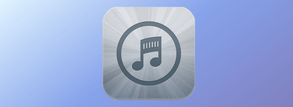 Tweak Bridge Cydia: importer des mp3