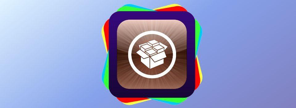 Les meilleurs tweaks cydia pour iOS7