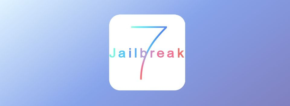 Jailbreak iOS7: le tutoriel complet