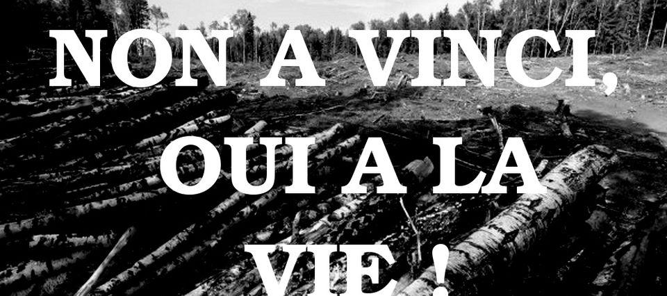 L'AG des actionnaires de Vinci donne le ton de la saison : a-gi-tée (ChallengeS.fr, du 17.14.13)