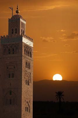 Les Gens de la Sounnah au Maroc