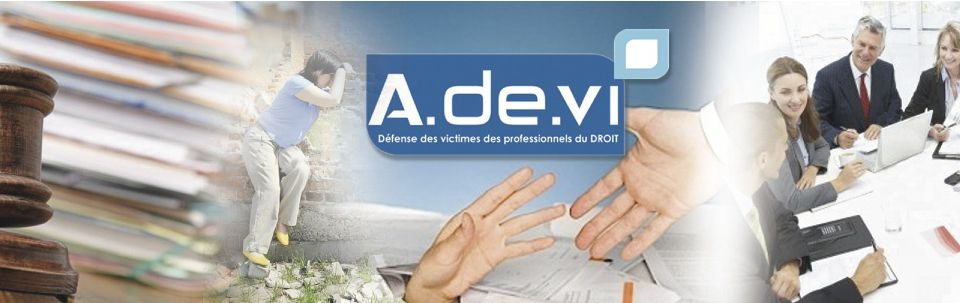 La Vocation de l'ADEVI :