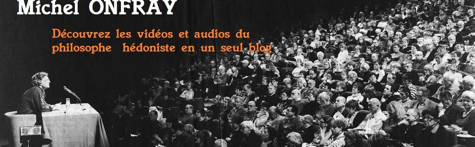 Michel onfray cultures dynamiques rtci michel onfray - La grande table france culture ...