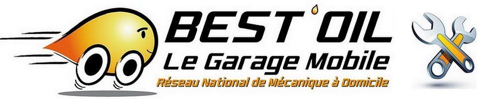 Ouvrir son garage atelier mobile pneus domicile for Ouvrir son garage moto