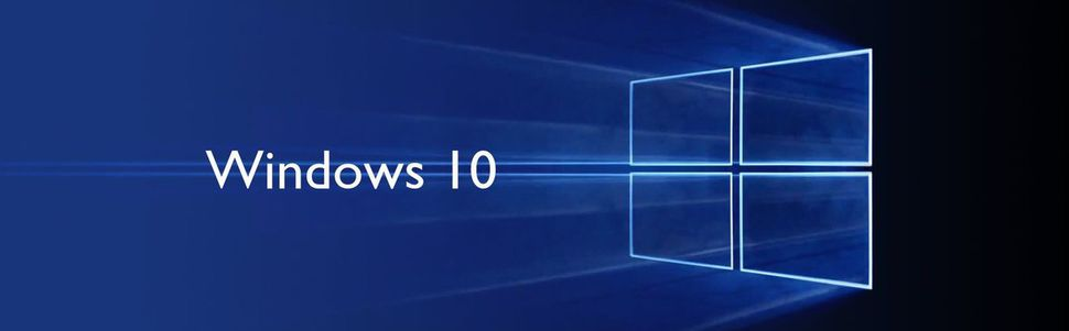 comment mettre à niveau vers Windows 10 installation fraîche
