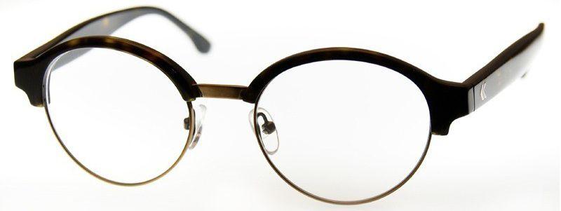 42ae7166bd3bf2 Vente de lunettes pour tous - L univers des lunettes de vue et ...