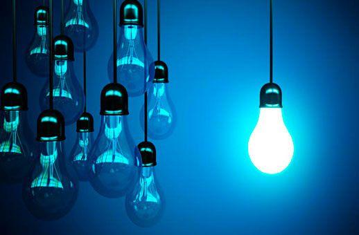 Tempête d'idées : trouver l'inspiration pour vos articles
