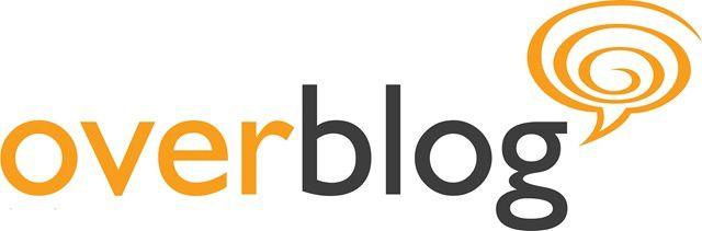 [Offre d'emploi] Overblog recrute un Lead Développeur PHP/Symfony 2 H/F