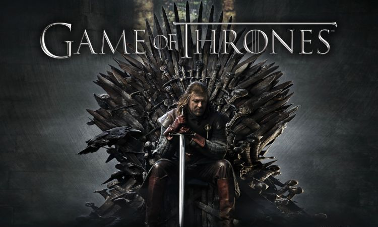 Game Of Thrones S06 - Dimanche 24 Avril