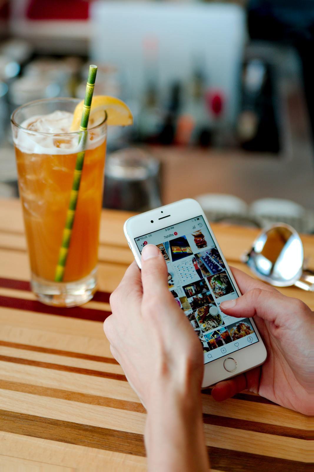 Les réseaux sociaux sont générateurs de trafic