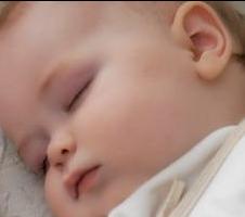 Il bambino, la febbre e le convulsioni febbrili