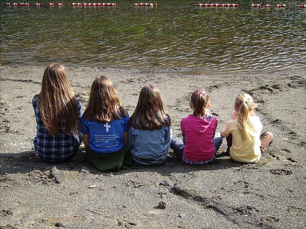 Homeschooling  come funziona: è efficace?