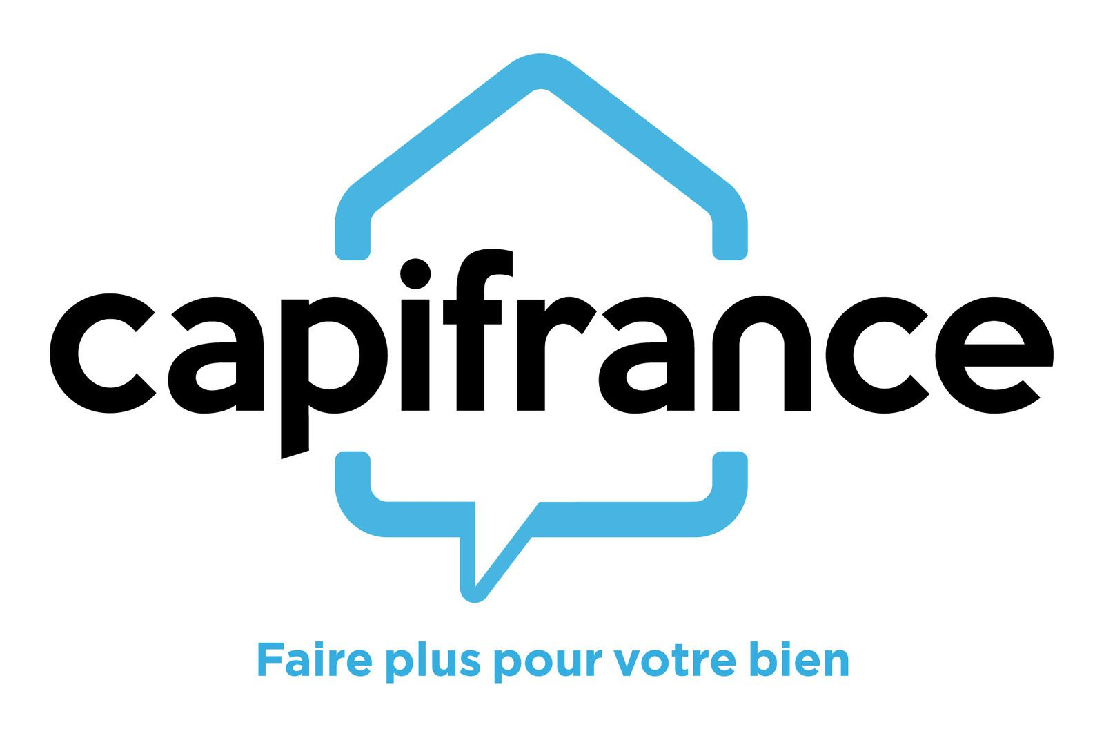 Eric TRANCHIDA Conseiller immobilier CAPIFRANCE