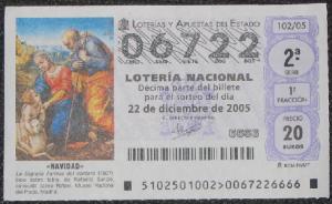 Imagen de la wikipedia