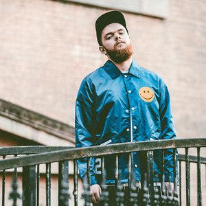 Critique Culte: Jack Garratt Phase