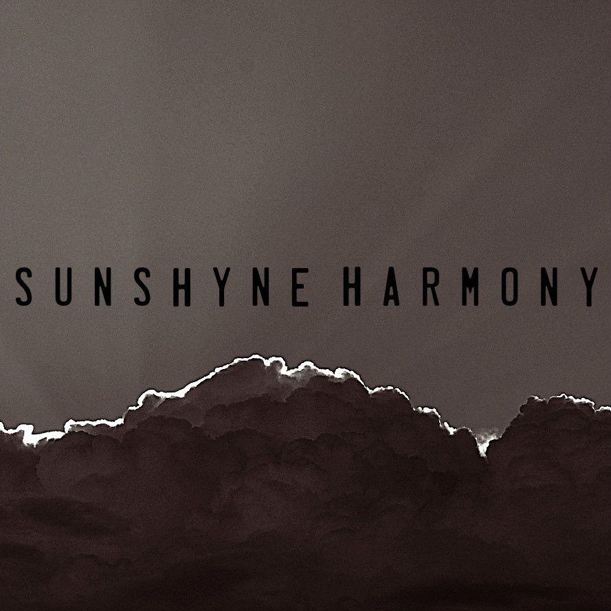 Découverte: Sunshyne Harmony Hier