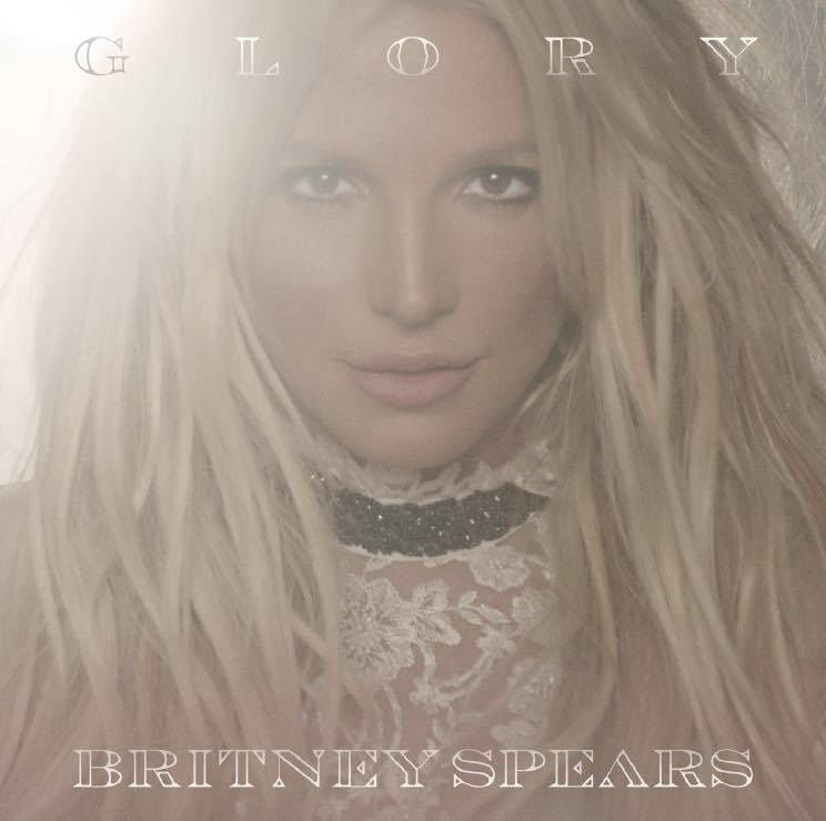 Critique Culte: Britney Spears Glory