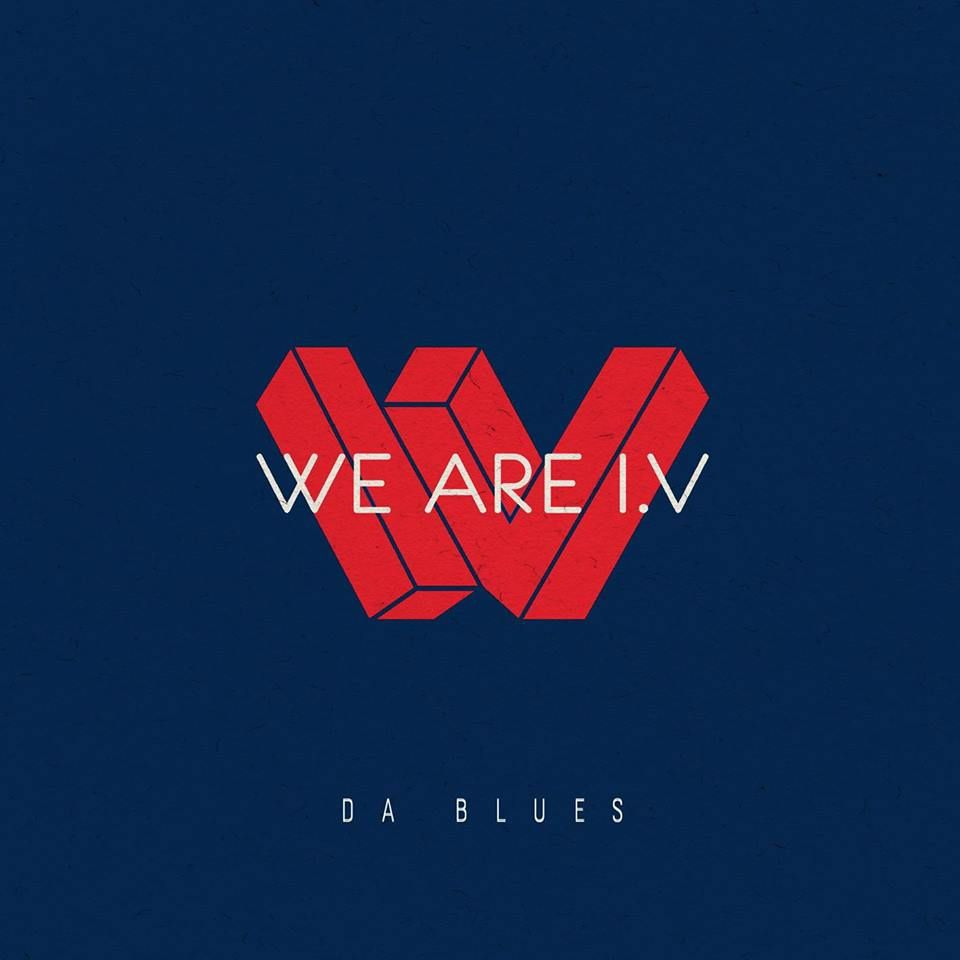 Vidéo Du Jour: Da Blues We Are I.V