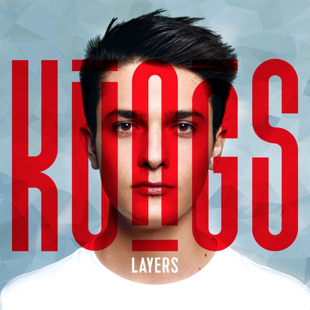 Critique Culte: Kungs Layers