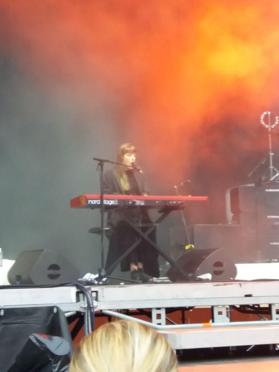 Concert: Julien Doré § Tour