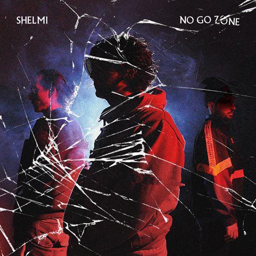 Vidéo Du Jour: No Go Zone Shelmi