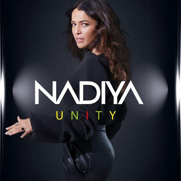 Nouveau Single: Unity Nâdiya
