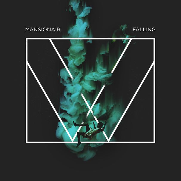 Nouveau Single: Falling Mansionair