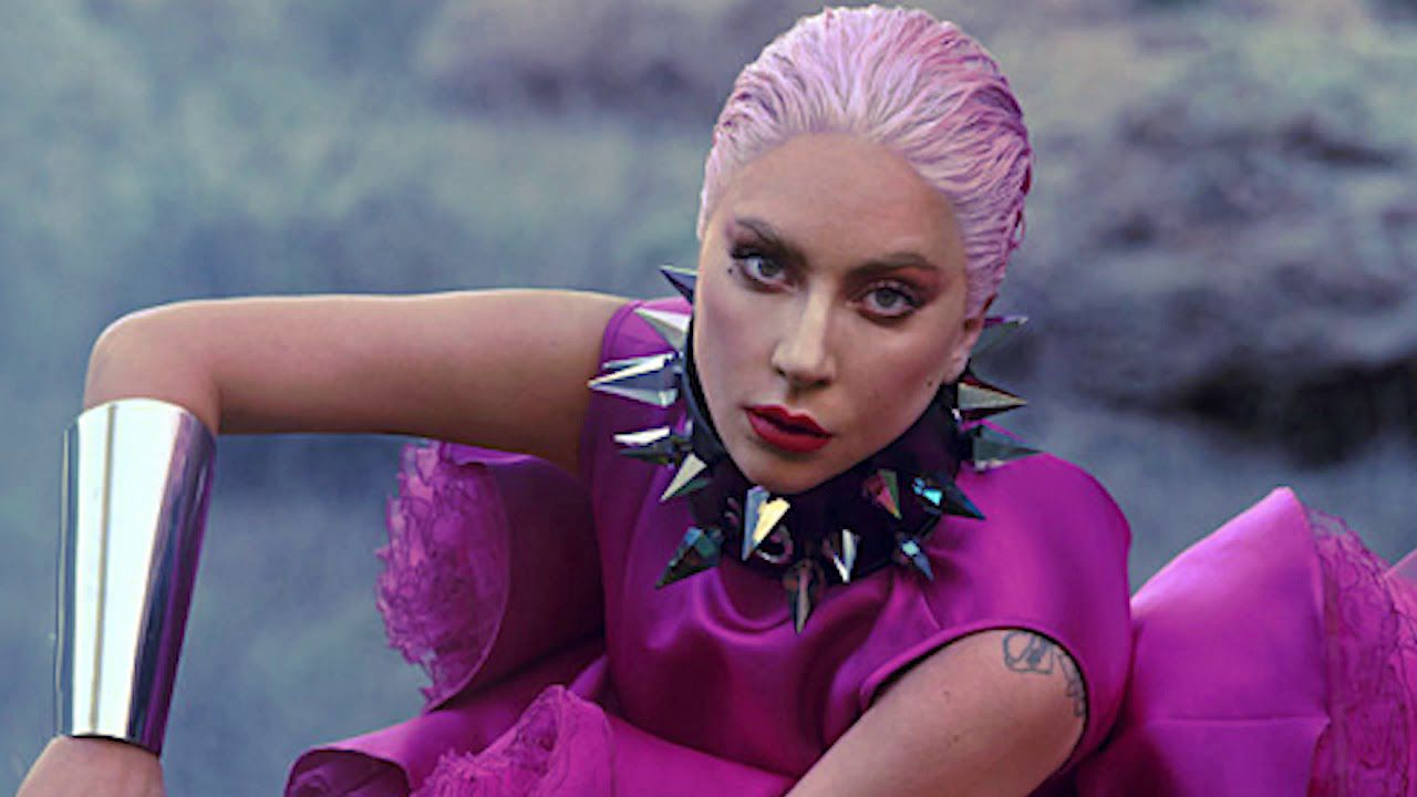 Critique Culte: Chromatica Lady Gaga