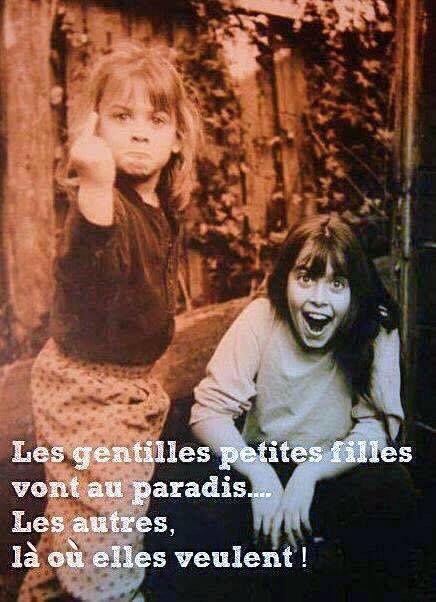 """""""Etre gentil(s)...mais pas trop!"""" Atelier Phil'Osons Kids dimanche 11 décembre à 16H00 au Théâtre National de la Criée à Marseille"""