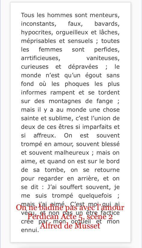 """Atelier Phil'Osons & Librairie Maupetit Actes Sud """" Homme/femme: Modes """"d'emploi(s)"""" SAM. 05.10.19 à 11H00"""