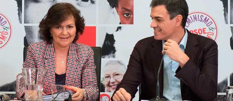 L'effet Zapatero? Des changements dans l'attitude de l'Espagne envers le Venezuela sont perçus