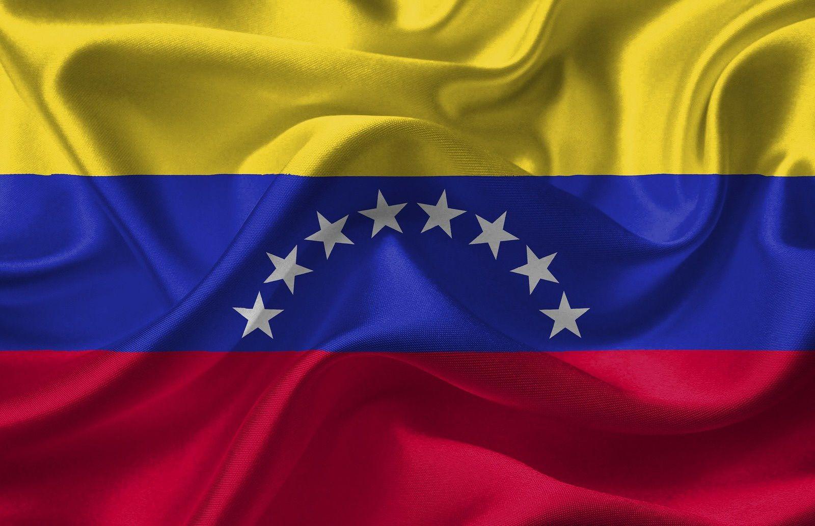 Venezuela: indépendance et peuple révolutionnaire