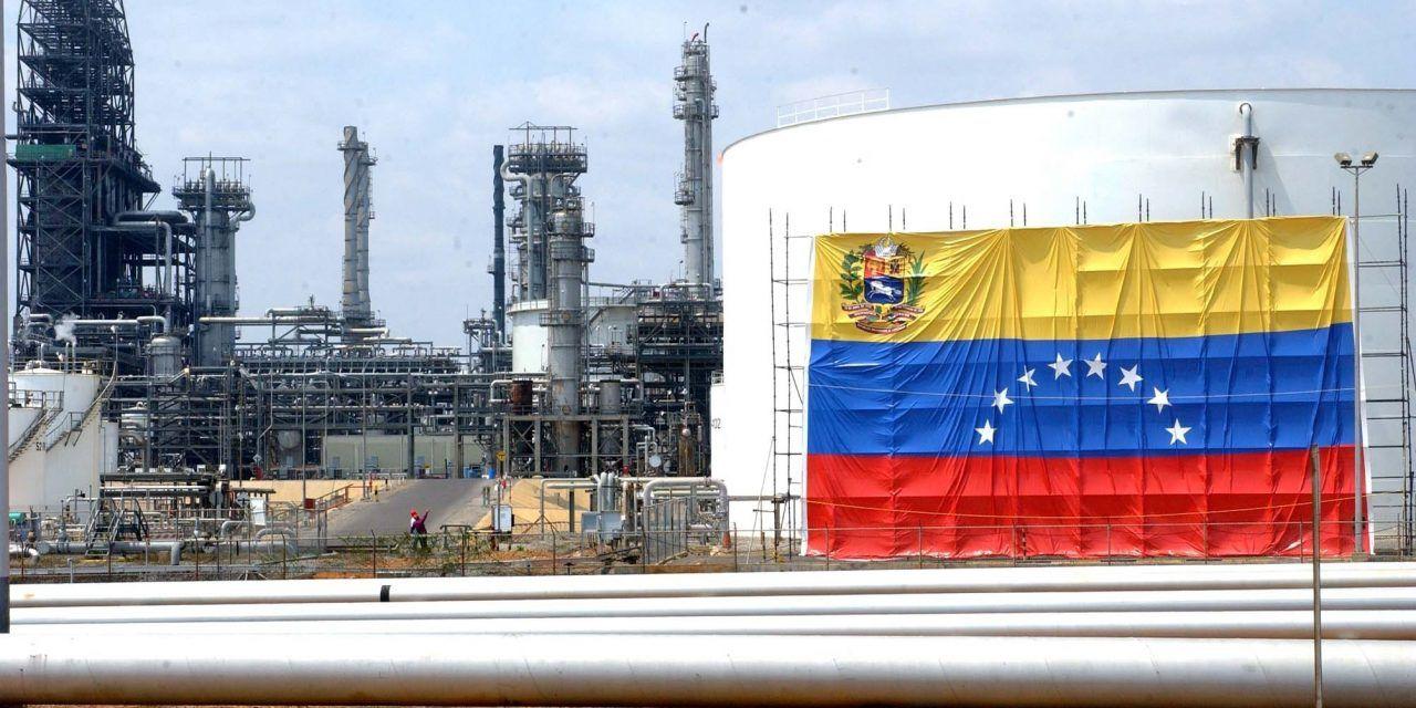 Venezuela: les 7 points forts entre Maduro et Correa