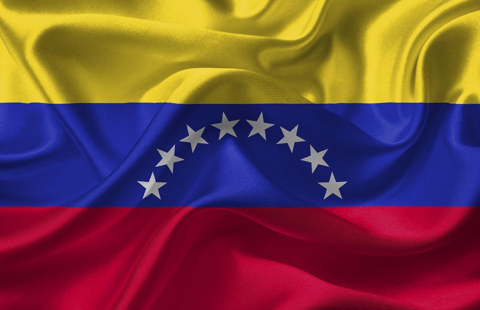 Venezuela : nous nous en occupons !