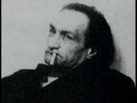 Antonin Artaud chez Seghers poètes d'aujourd'hui