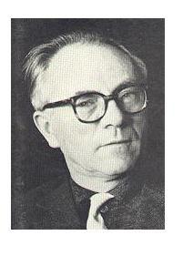 Karel Jonckheere, par Roger Bodart, Seghers Poètes d'aujourd'hui
