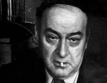 Léon Paul Fargue