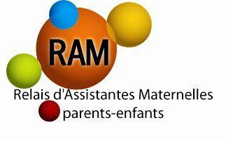 Journée nationale des assistantes maternelles : Les interviews !